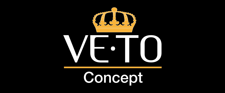 Agentur VETO Concept